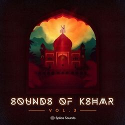 Download Splice - Sounds of KSHMR Vol  3 | Audio Sample di 2019