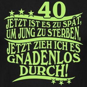 Spruche 55 Geburtstag Latest Hd Lustige Spruche Zum 55