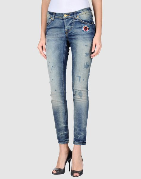 6a03894a List of Pinterest lewe jeans women skinny vivienne westwood pictures ...
