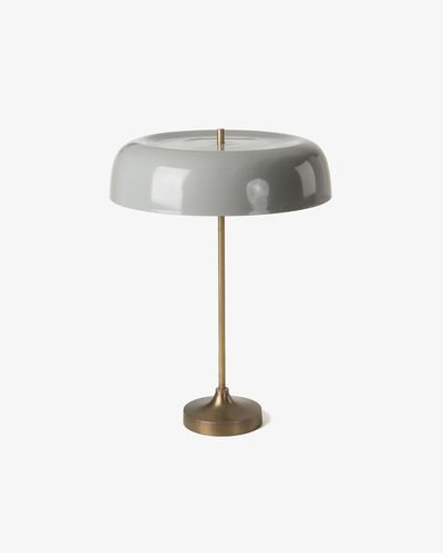 Lampe De Table Benn Kave Home In 2020 Lamp Table Lamp Kave Home