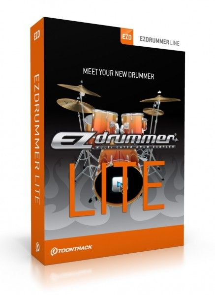 Freebie Toontrack Ezdrummer Lite Exmix 2 Lite Are Free Downloads From Www Timespace Com Toontrack Until 31 May The Gathering Music Tech