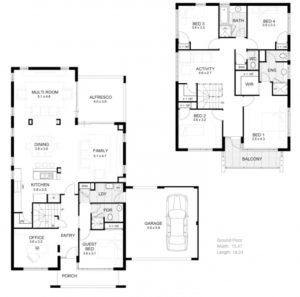 Amazing Free South African House Plans Pdf Africa Home Designs Single Storey House Plan South Africa In 2020 Square House Plans African House Single Storey House Plans