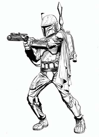 Stormtrooper Coloring Page Az Coloring Pages Star Wars Coloring Book Star Wars Colors Coloring Pages