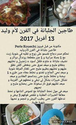 جدول اكلات رمضان 2020 طريقة Food Dishes Food Arabic Food