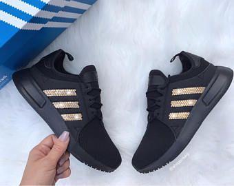 adidas xplr price