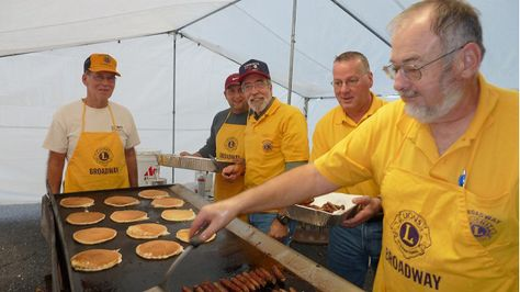 Pancake Days in Virginia - http://lionsclubs.org/blog/2014/10/29/pancake-days-in-virginia/