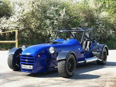 Ad Kit Car Zetec Engine Needs Tlc Cosmetically Hence Low