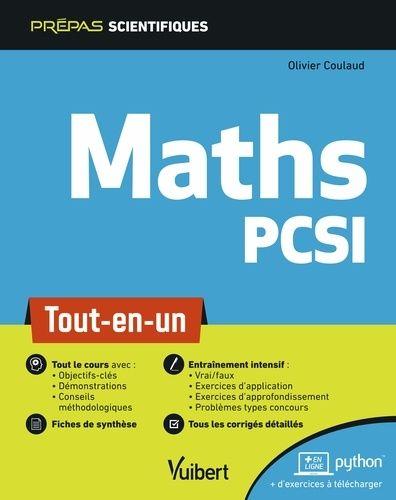 Lilliad 510 Cou Ebook Physique Math