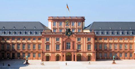 Garten Und Landschaftsbau Mannheim garten und landschaftsbau mannheim am besten büro stühle home