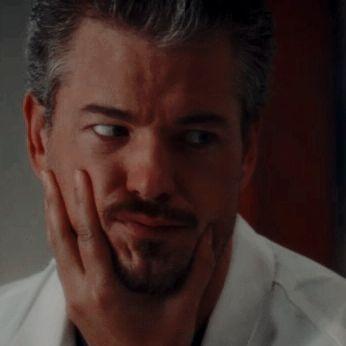 Greys Anatomy Funny, Greys Anatomy Cast, Grey Anatomy Quotes, Greys Anatomy Episodes, Greys Anatomy Characters, Lexie Grey, Grey's Anatomy Mark, Mark Sloan Grey's Anatomy, Glee