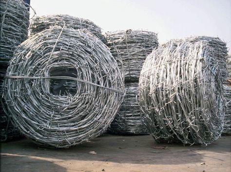 SILVER FOIL WRAP INSULATION 4 M LONG 750 MM W.AUSTRALIAN CSIRO TESTED