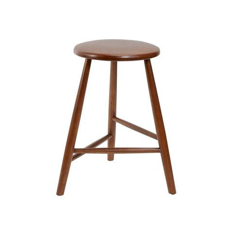 What Is A More Special Place To Have Your Meal Than A Vintage Industrial Bar Or Restaurant Mid Century Bar Stools Wood Counter Stools Wood Bar Stools