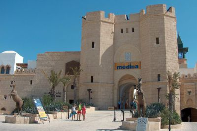 مدينة الحمامات القديمة في تونس House Styles Mansions Medina