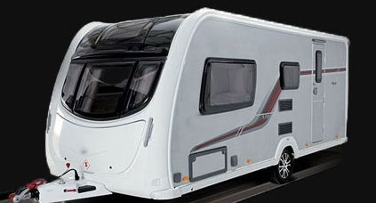 Cj Caravans Are Insurance Approved For All Makes Models Of