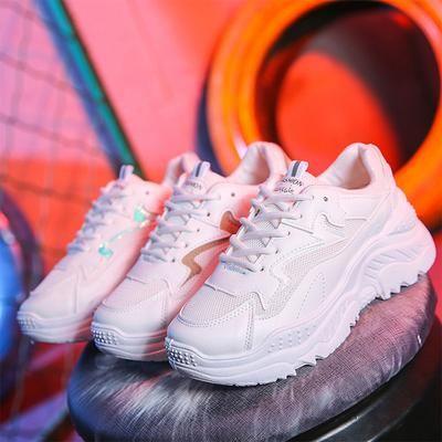 Épinglé sur Sneakers Streetwear Style Japonais l Mode Tendance