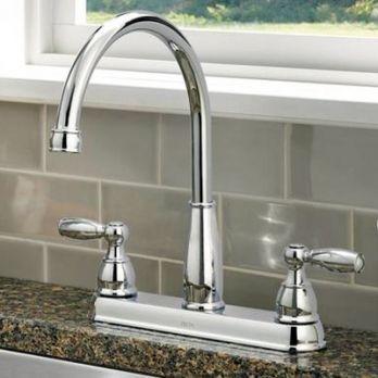 Kitchen Sink Faucets Home Depot Best Kitchen Faucets Kitchen Sink Faucets Kitchen Faucet Repair