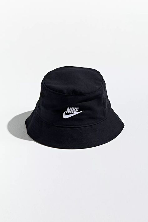 Women's & Men's Clothing, Accessories & Home Outfits With Hats, Cute Outfits, Hat For Man, Hat Men, Bucket Hat Outfit, Streetwear Hats, Buckle Outfits, American Eagle Outfits, Teen Girl Outfits