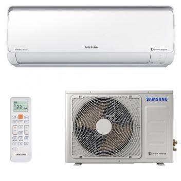 Ar Condicionado Samsung Split Hw Digital Inverter 18000 Btus