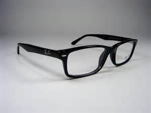 gafas ray ban yahoo