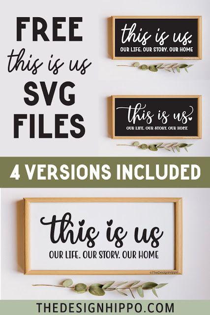 28+ Free svg files farmhouse inspirations