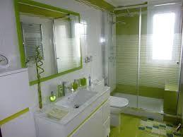 Lavabo Verde Pistacho.Resultado De Imagen Para Banos Verde Pistacho Imagenes De