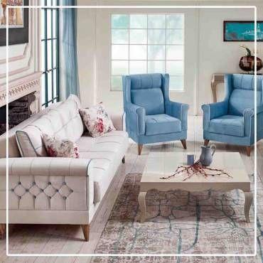 اثاث مصر انتريه مودرن و كلاسيك 2020 Furniture Home Decor Decor
