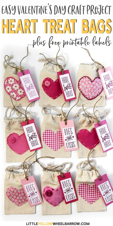 List Of Pinterest Cute Diy Crafts To Sell Valentines Day Pictures