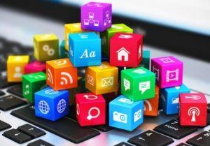 Rekomendasi Jasa Pembuatan Aplikasi Antrian Terpercaya Aplikasi Alat Komunikasi Aplikasi Android