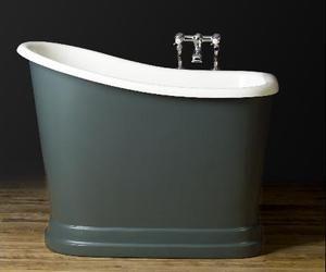 Japanese Soaking Tubs For Small Bathrooms | Small Deep Bathtubs Ideas  500x475 Small Deep Bathtubs For Bathroom ... | Beauty Board | Pinterest | Deep  Bathtub ...