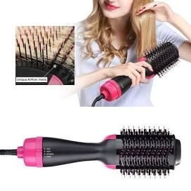 11 Best Hair Styling Tools According To Customer Reviews Hair Brush Straightener Professional Hair Dryer Hair Dryer Comb