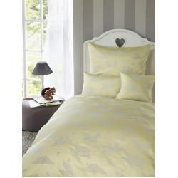 Kinderzimmer Mako Brokat Damast Bettwasche Waldfreunde Curt Bauer Curt Bauercurt Bauer In 2020 Damask Bedding Room Ideas Bedroom Parents Room