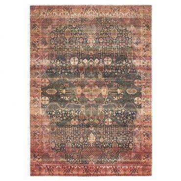 Alchemy Wool Rug 9 10 X13 11 Modern Furniture Decor Abc Carpet Home Rugs