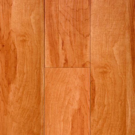 12mm Pad Copper Ridge Chestnut Aquaseal 72 Lumber Liquidators Oak Engineered Hardwood Hardwood Floors Flooring