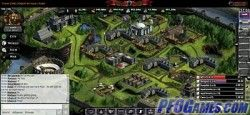 Alliance Warfare With Images Play Free Online Games Free