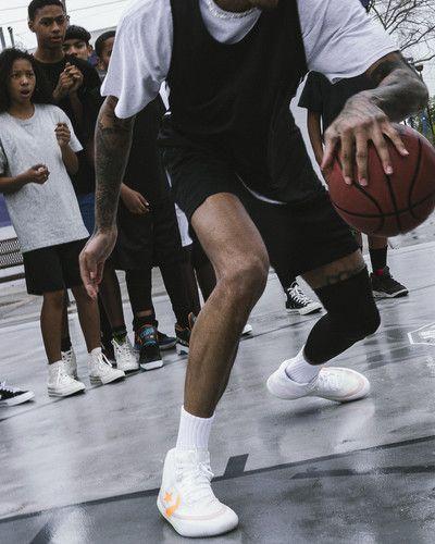 basket style converse