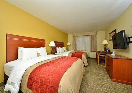Comfort Inn Alamosa Co Home Decor Choice Hotels Furniture