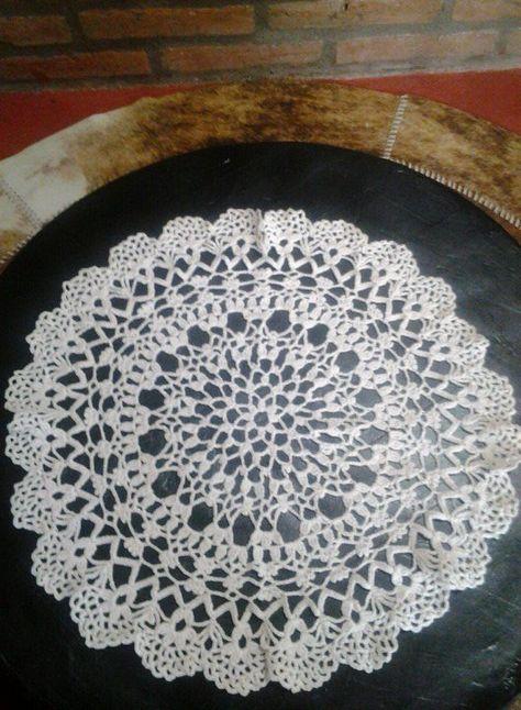 crochet, manualidades, decoraciones para el hogar. #crochet #craft Embroidery#handmade #knit #