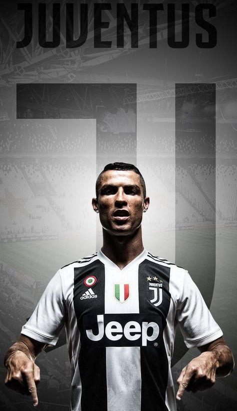 Cristiano Ronaldo Juventus Wallpaper Hd Dysse Fr Imagens