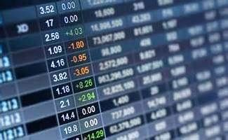 Reading Now 7 Best Tech Stocks To Buy Right Now Bestbook2019