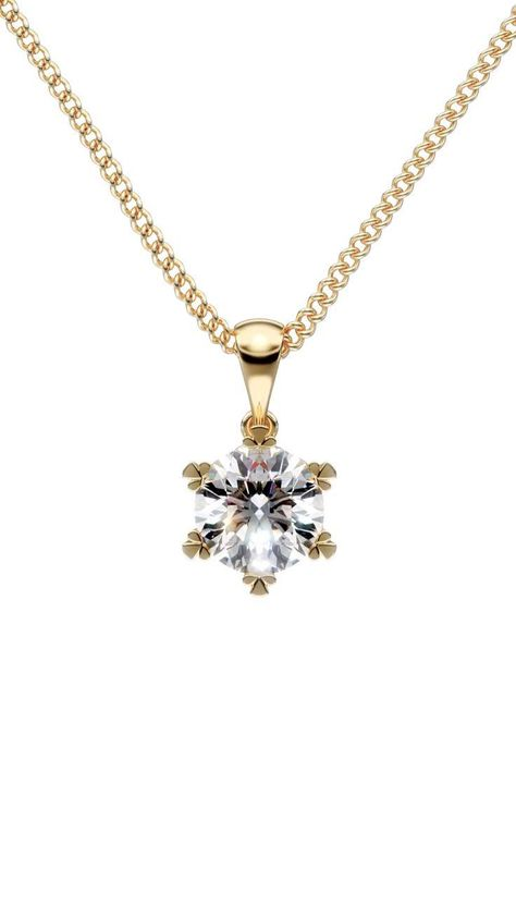 Including 18ct yellow gold fine tracer chain