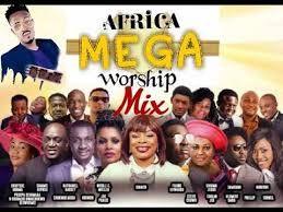 Best Praise and Worship Songs, Nigerian Gospel Music 2018, 2017,2016