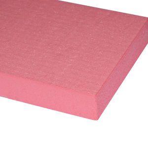 Jumbo Loan Sheet In Lahore 0309 9992929 In 2020 Roof Waterproofing Spray Foam Insulation Jumbo Loans