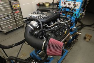 012 Boss 302 Intake Jpg Ford Mustang Ford Mustang Gt 2002 Ford Mustang