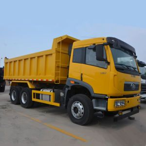 Pin By Cesky Trucker Online Magazin On China Trucks Automobile Marketing Dump Trucks