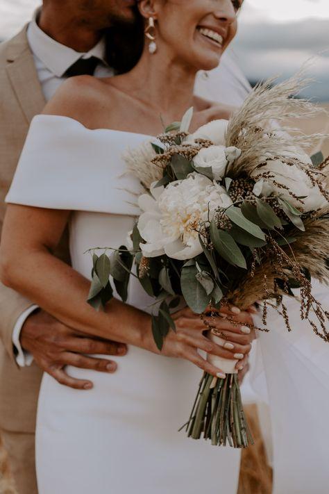 If you would like to know more about any of our wedding planning packages, please contact us // #wanakaweddingcollective #yeswanaka #lovewanaka #2021 #alternativewedding #beautiful #bestnewzealand #bohowedding #bridal #bridalfashion #bride #brideandgroom #bridegroom #bridetobe #deatinationnz #elopement #epicmountains #lakewanaka #weddinginspiration #wedding #weddinginspo #weddingplanning #love #weddingphotography #weddingseason #nzmustdo #outdoorwedding #realweddings #summerwedding