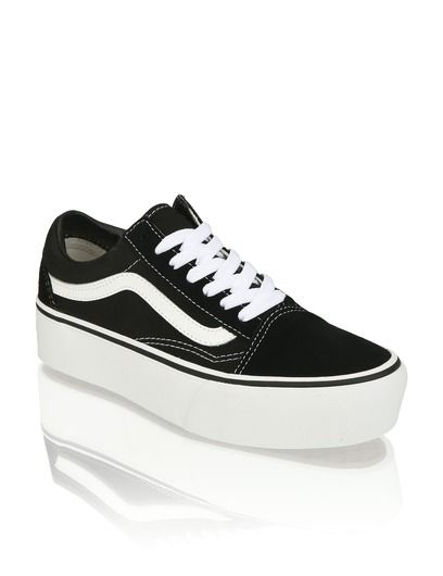 111a6acde UA Old Skool | Vans | Root Brands | Humanic Site SK