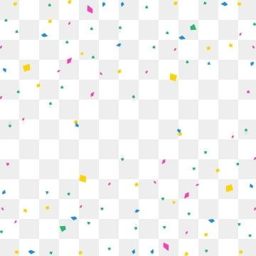 Fondo De Confeti De Oro 0706 Antecedentes Celebrar Celebracion Png Y Vector Para Descargar Gratis Pngtree Confetti Background Pink Heart Background Colorful Backgrounds