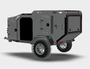Home - Off Grid Trailers