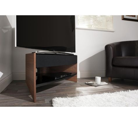 Buy Techlink Rv100sw Riva Sound Tv Stand With Speaker Free