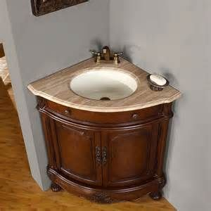 Corner Kitchen Sink Cabinet Lowes Corner Bathroom Vanity Corner Sink Bathroom Small Bathroom Vanities